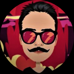 gangsteriri's Profile Picture