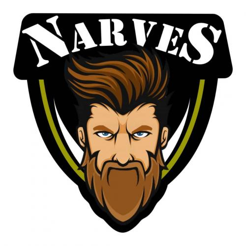 narves's Profile Picture