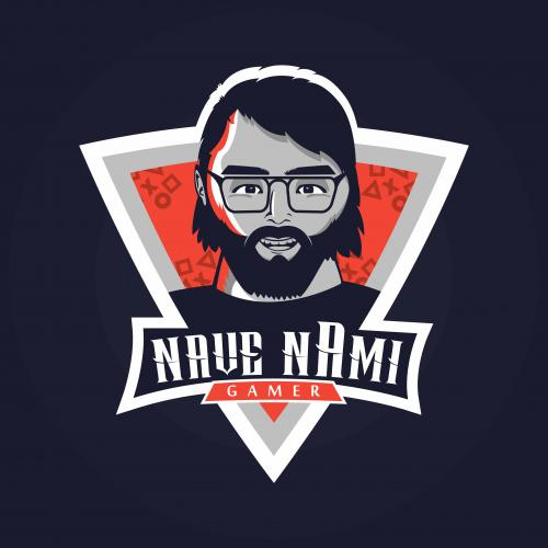 navenami's Profile Picture